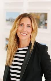 Paula Johnson - Real Estate Agent - Coldwell Banker International