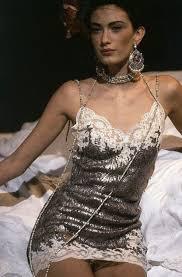 """<b>midnight</b>-<b>charm</b>: """"Rhea Durham for <b>Christian Dior</b> Spring / Summer ..."""