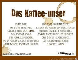 Spruche Uber Kaffee Gallery Of Wandtattoo Ein Kaffee Am Morgen