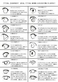 目の描き方流行①rizzl Animu2019 目 描き方女の子