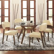 home s dining regular height 30 inch high table regular height casual dining retro round