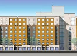 Cheap 1 Bedroom Apartments For Rent In The Bronx Apartments For Rent On 1  Bedroom Apartments .