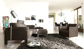 how to choose a rug color how to choose the right area rug color designs