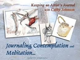 Cathy Johnson Art - About | Facebook