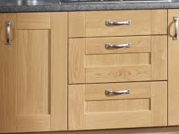 Kitchen Cabinet Doors Only: Costume or Replace Cabinet Doors | Groovik
