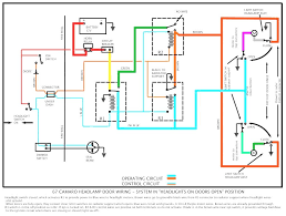 lutron grx tvi wiring diagram website and wellread me 3-Way Dimmer Wiring-Diagram at Lutron Grx Tvi Wiring Diagram