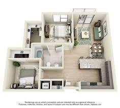 2 bedroom apartments in denver. denver 2 bedroom apartments in akioz.com