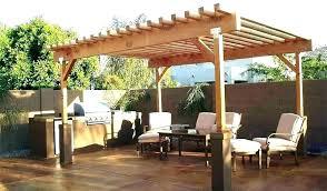 shade sail posts diy outdoor shade backyard shade ideas patio awning ideas outdoor shade ideas outdoor shade ideas outdoor shade home interior design