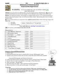 005 Research Paper How To Write Bibliography Cards For Page 1