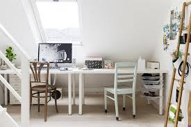ikea home office desk. Ikea Home Office Setup Best Desk Decoration And Simply Interior Designc43