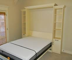 murphy wallbed usa.  Murphy Murphy Bed By Wallbed USA MurphyBed Wallbed Murphywallbedusa Throughout Usa