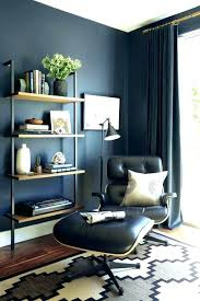 Home office wall color ideas photo Worthy Best Home Office Paint Colors 2017 Colours For Color Choose The Awesome To The Hathor Legacy Work Office Paint Colors Ideas Wall Color Commercial Best Cool Des