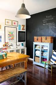 90 best Homeschool Room images on Pinterest | Activities, Architecture and  Desk