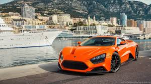 3840x2160 Cars Wallpapers Top Free 3840x2160 Cars