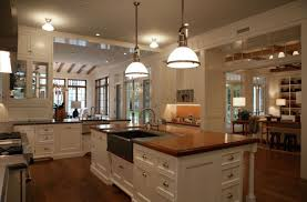 Modern Country Kitchen Range Hoods Standard Cabinet Sizes Bar Stools