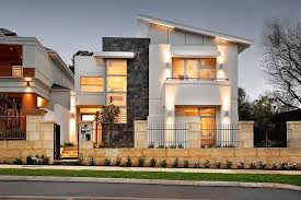 winsome design home designs ideas on