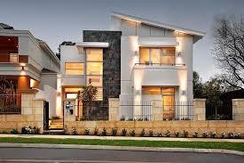 winsome design home designs ideas on