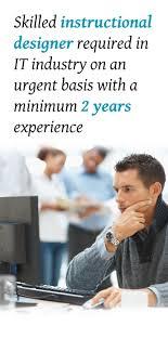 43 Best Job Opprtunities Images On Pinterest Career Advice Job