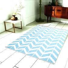 target chevron rug s outdoor yellow bath mat target chevron rug bath mat bathroom outdoor red