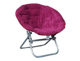 Furniture:Comfy Chair For A Bedroom Cheap And Comfortable Best Comfy Chair  For Teenager