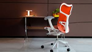 coolest office furniture. Delighful Furniture TODO Alt Text For Coolest Office Furniture