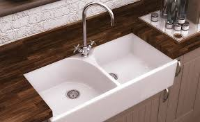 How To Select Kitchen Sink  YouTubeHow To Select A Kitchen Sink