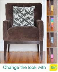 diy glitter furniture. 0 Replies Retweets 1 Like Diy Glitter Furniture L