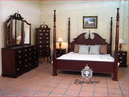Schlafzimmer Design Luxus Schlafzimmer Landhausstil Gestalten Von