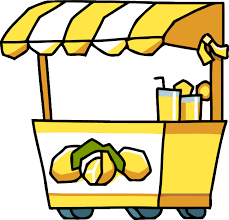 Image result for clipart for lemonade and heaven