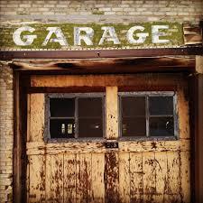 vintage garage doorsVintage Garage Doors I87 On Nice Small Home Decor Inspiration with