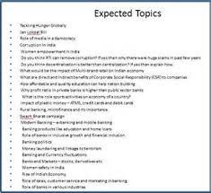 list of easy essay topics edu essay