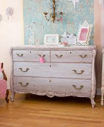 pink shabby chic furniture. back to shabby chic dresser ideas pink furniture