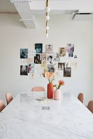 office decor stores. NYC Girls Love This Brooklyn Jewelry Store\u2014See Its Insanely Chic Office  #jewelrystores Office Decor Stores E