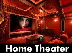 Free Garage Design Software At Home Interior DesigningHome Theater Room Design Software