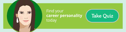 Find Your Career Career Quiz Personality Test Open Colleges