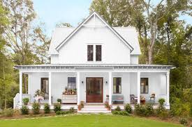 small low country house plans baby nursery low country farmhouse