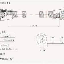ford one wire alternator wiring diagram wiring diagram ford one wire alternator wiring diagram wiring diagram e wire alternator new 2 wire alternator