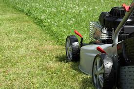 applecross lawn mowing applecross lawn mowing lawn mowing services