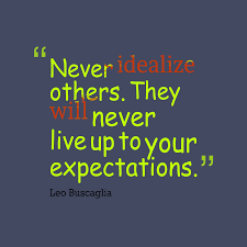 get high resolution using text from leo buscaglia quote about hi res picture from leo buscaglia quote about expectations