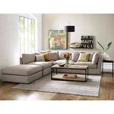 design for drawing room furniture. Drawing Room Furniture Pictures Living Designs Design For