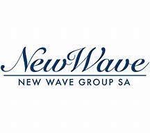 Resultado de imagen de new wave clique