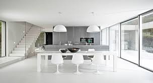 Contemporary pendant lighting for kitchen Silver Kitchen Skygarden Pendant To Light Your Kitchen Flos Usa Ways To Use Contemporary Kitchen Pendant Lights Flos Usa Inc