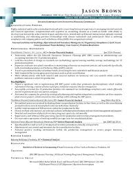 cv financial controller controller resume examples financial comptroller resume controller