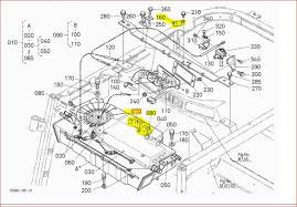bobcat 743 wiring harness bobcat image wiring diagram bobcat wiring harness bobcat s185 wiring diagram ip wiring harness on bobcat 743 wiring harness