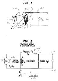 transformer block diagram the wiring diagram transformer block diagram vidim wiring diagram block diagram