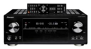 pioneer vsx 530 k. sound pioneer vsx 530 k