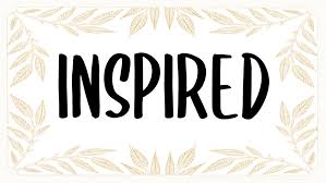 Image result for inspired