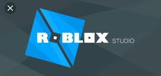 Afbeeldingsresultaat voor roblox studio