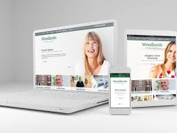dental web marketing dental websites dental marketing dental website design