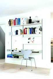 office wall shelving systems.  Wall Office Shelves Wall Mounted Design Home  Workspace Desks Gallery Universal Shelving To Office Wall Shelving Systems E